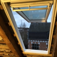 Velux_montage_i_loftsrum_for_bbr_godkendelse_5.jpg